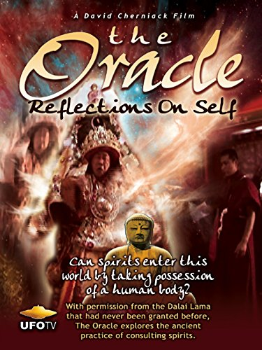 the-oracle-reflections-on-self