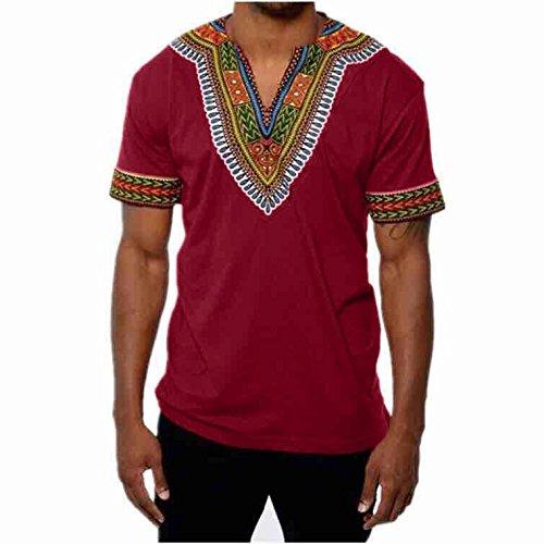 Buy billabong vneck tshirts