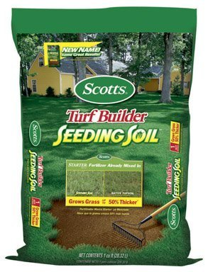 scotts-turf-builder-lawnsoil-1-cubic-foot