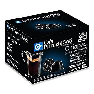 Caf-Punta-del-Cielo-Capsulas-Compatibles-Dg-Region