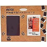 Fujifilm Instax Foto Kühlschrank Magnete