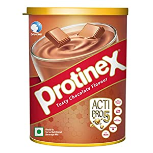 Protinex – 250 g (Tasty Chocolate)