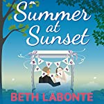 Summer at Sunset | Beth Labonte