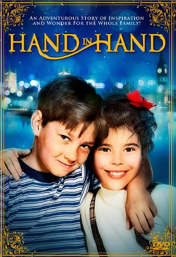 Hand In Hand - 4