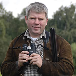 Carsten Bothe