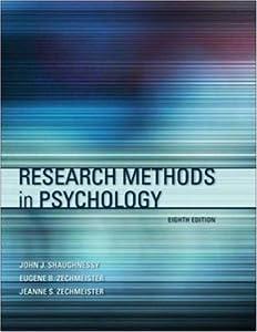 Psychoanalysis in Literature