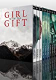 Bargain eBook - The Girl with The Gift