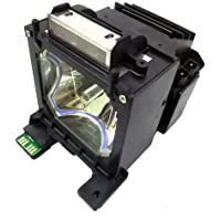 MT-60LP MT-60LP Replacement Lamp with Housing for NEC Projectors
