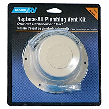 Replacing Rv Refrigerator Roof Vent - Best Roof 2018