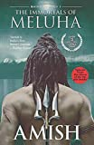 The Immortals of Meluha (Shiva Trilogy)