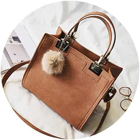 f3807cd7ea73 Shopping Suede or Patent Leather - Handbags & Wallets - Women ...