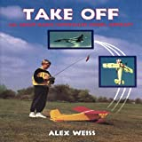 Take-off: All about Radio Controlled Model Aircraft