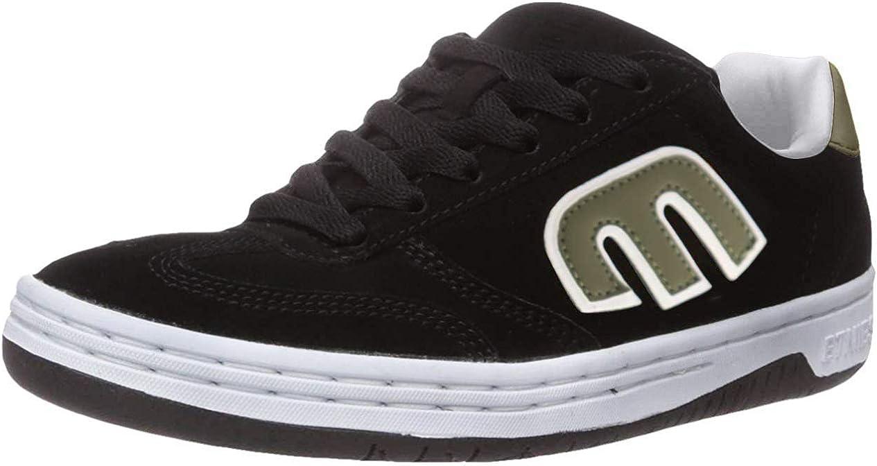 Etnies Mens Locut Skate Shoe