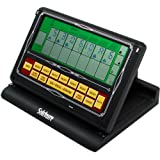 Reczone Portable Touch Screen 2-in-1 Solitaire