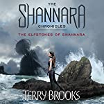 The Elfstones of Shannara: Number 2 in the Series   Terry Brooks