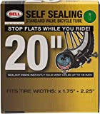 Bell Self Sealing Inner Tube