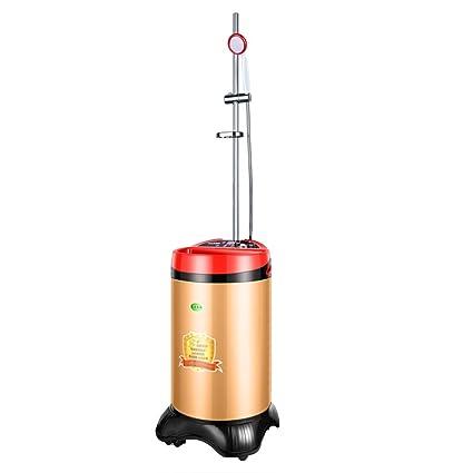 Calentador de Agua instantáneo 2000W Tipo de Almacenamiento de Agua de Acero Inoxidable Calentador de Agua