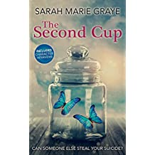 The Second Cup: Can someone else steal your suicide?