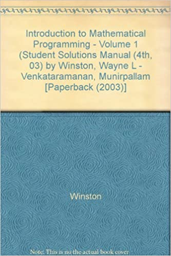 Fon54010801. Wikaba. Com   introduction to mathematical programming.