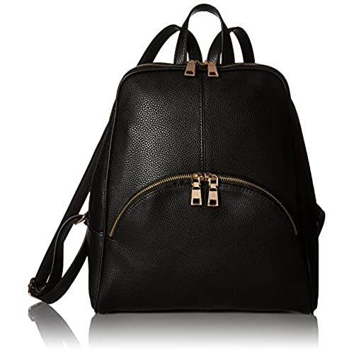 Women's Backpack Purses: Amazon.com