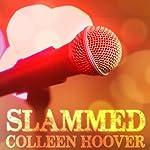 Slammed | Colleen Hoover
