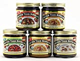 #9: Better than Bouillon All Organic Bundle (Pack of 5)