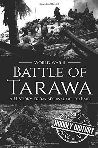 tarawa for war books 2 world