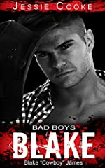 I'd never wanted someone the way I did Bailey Clark. Right from the first day when I knocked her off her feet.She had the mouth of a sailor and the voice of an angel.The problem was... the angel had some dark secrets she could never hide.I wa...