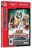 Age of Mythology (PC CD)