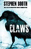 Claws (Crime Express)