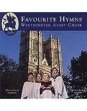 Favourite Hymns