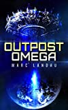 Outpost Omega