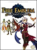 Fire Emblem: Radiant Dawn, Premier Edition