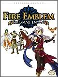Fire Emblem - Radiant Dawn, Dan Birlew, 0761558403