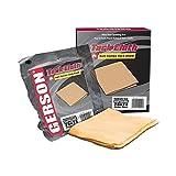 Gerson Standard Mesh Tack Cloths (288 Pack)