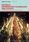 Business, Information Technology and Society