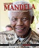 Nelson Mandela, Simon Rose, 161690173X