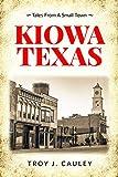 Kiowa, Texas