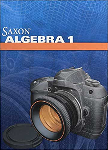 Saxon algebra 1 homeschool package stephen hake 9780547625874 saxon algebra 1 homeschool package 4th edition fandeluxe Choice Image