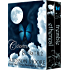 Celestra Series Boxed Set Books 1-2