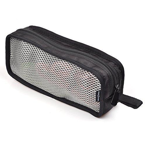 case-star-r-travel-organizer-carrying-zipper-mesh-case-for-laptop-gogroove-flexsmart-bluetooth-trans