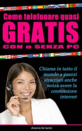 Come avere buoni gratis amazon for Regalare buono amazon