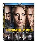 Cover Image for 'Homeland: Season 3'