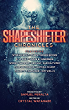 The Shapeshifter Chronicles (The Future Chronicles)