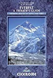 Image of Everest: A Trekker's Guide: Trekking routes in Nepal and Tibet (Cicerone Guides)