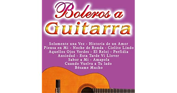 Amazon.com: Nostalgia: Antonio De Lucena: MP3 Downloads