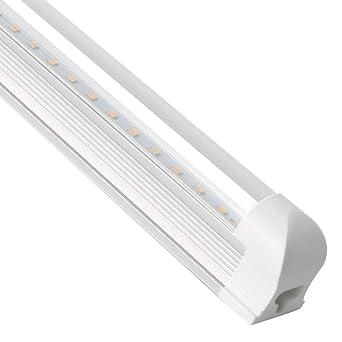 Lampe A Plantel'usine D Pièces Led Plante 120cm 1 UzMpSVq
