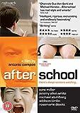 Afterschool [ NON-USA FORMAT, PAL, Reg.2 Import - United Kingdom ]