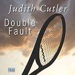 Double Fault | Judith Cutler