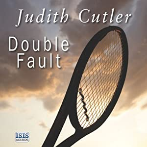 Double Fault Audiobook